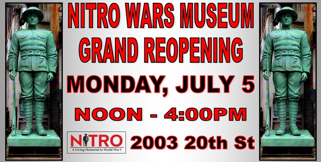 Wars Museum