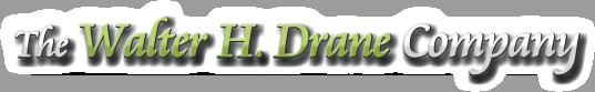 Whd Logo