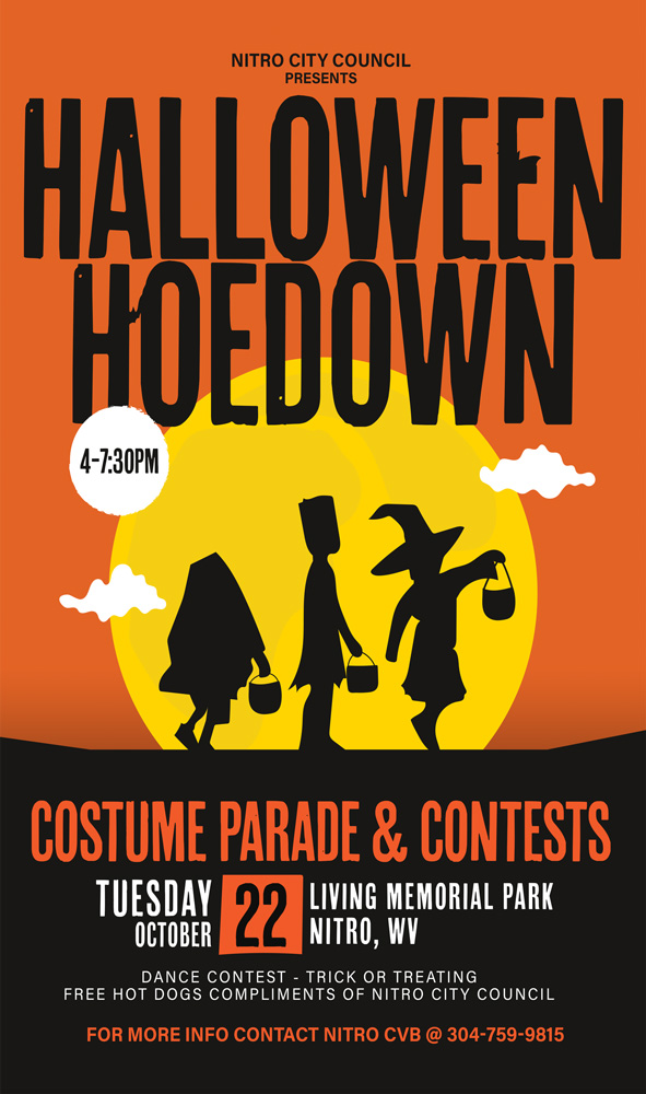 Halloween Hoedown WEB (002)