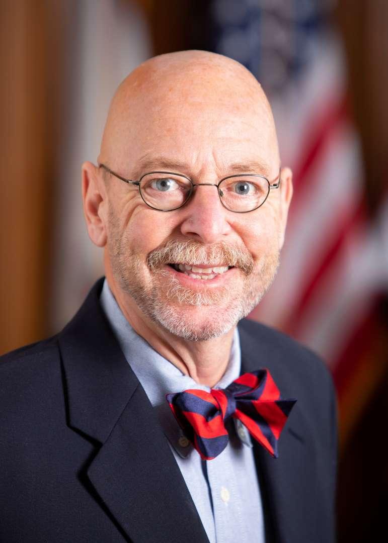 Joe Stevens