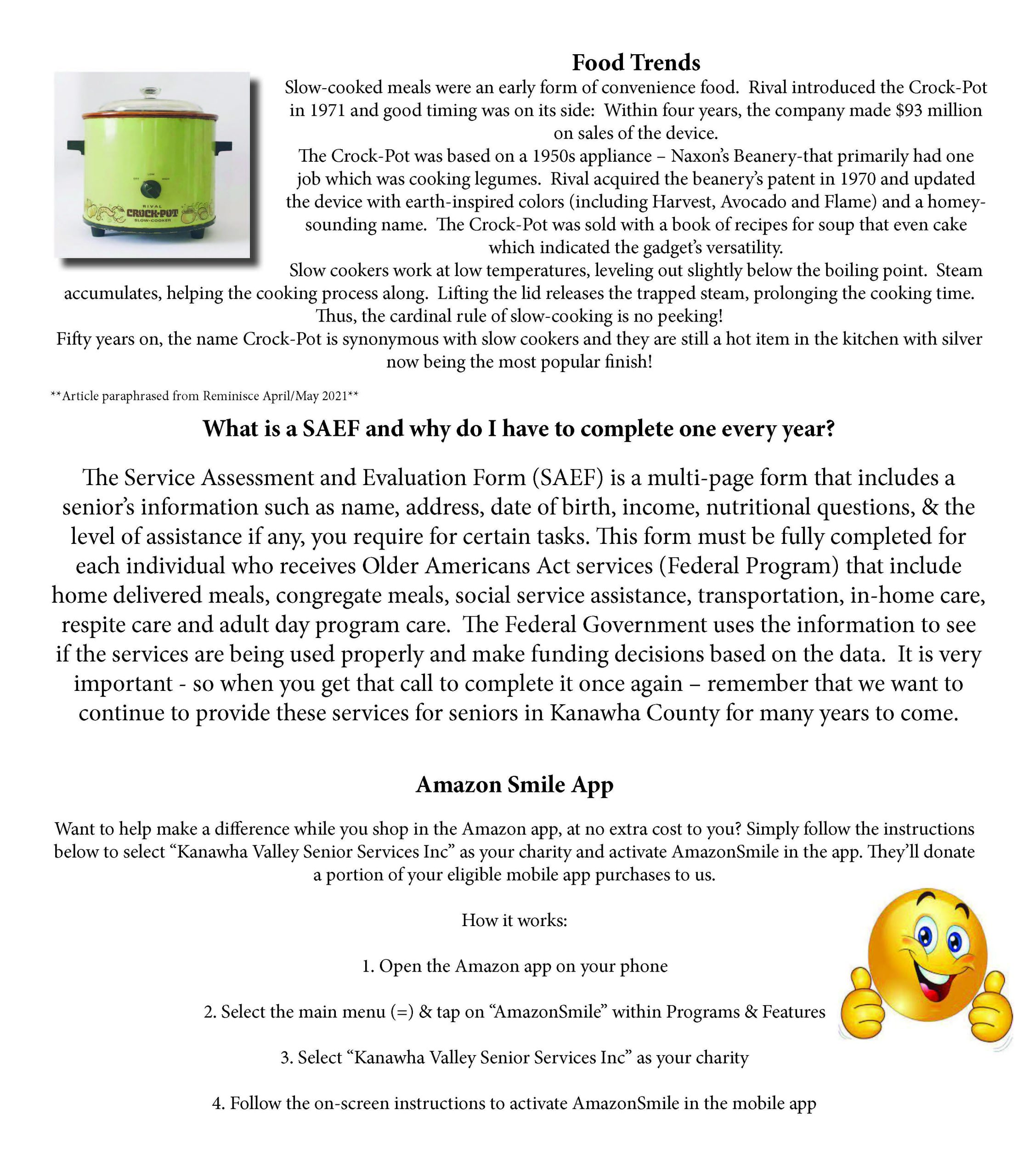 May June 2021 Newsletter (003) Page 4