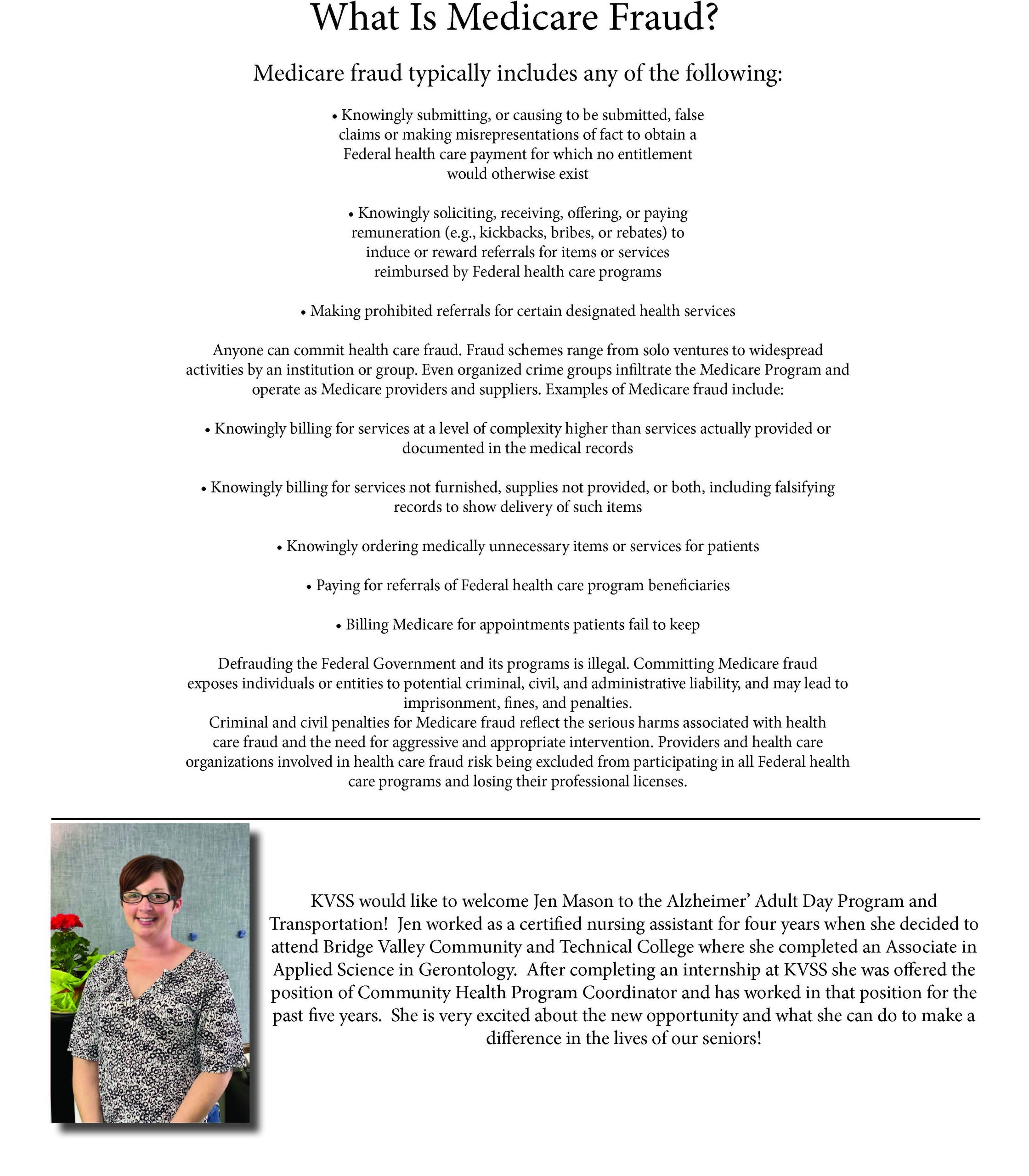 May June 2021 Newsletter (003) Page 7